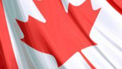 Как найти человека в Канаде