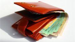 Как начать экономить деньги