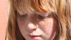 Как научить ребенка сознательно относиться к своему здоровью