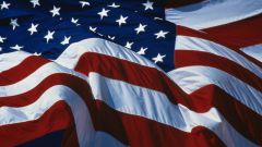 Как поступить в вуз в США