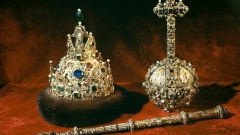 Что такое монархия