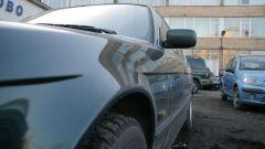 Как оценить состояние подержанного автомобиля
