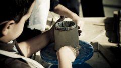 Что такое керамика