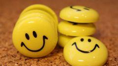 Как вызвать радость