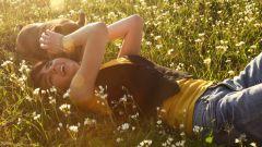 Как найти душевный покой