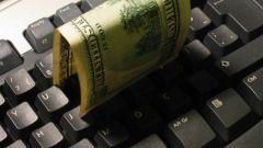 Как зарабатывать со своего сайта
