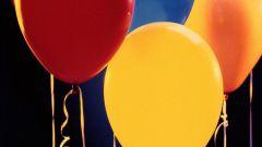 Как организовать праздник на работе