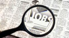 Как найти хорошо оплачиваемую работу