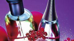 Как определить подделку парфюма
