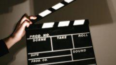 Как снять собственный фильм