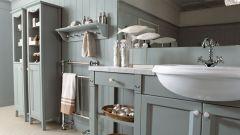 Как нужно выбирать аксессуары для ванной комнаты