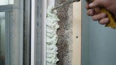 Как подготовить старую квартиру к зиме