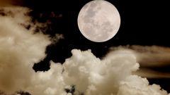 Почему люди перестали летать на Луну