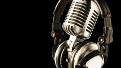 Что нужно для студии звукозаписи