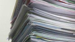 Как организовать налоговый учет