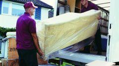 Как загружать контейнер
