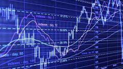 Почему государство не может не вмешиваться в экономику