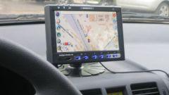 Как закачать бесплатно карту в навигатор