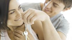 Как любить замужнюю женщину
