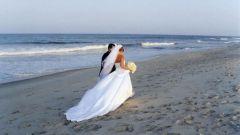 Как выбрать свадебный тур