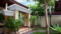 Как купить недвижимость в Таиланде в 2018 году