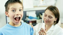 Как подготовиться к профилактическим прививкам