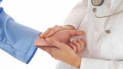 Как победить злокачественную опухоль