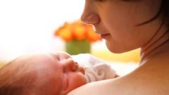 Какие выплаты полагаются при рождении ребенка в 2018 году