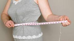 Как уменьшить талию и бедра