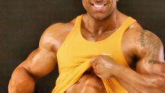 Как убрать живот с помощью упражнениий и диеты