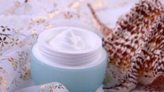 Как сделать жирный крем для сухой кожи