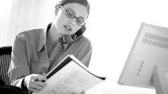 Как найти работу при безработице
