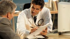 How to obtain a medical certificate from the driver