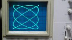 Как проверить кварцевый резонатор