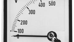 Как увеличить точность измерения эдс