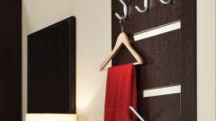 Как выбрать хорошую вешалку для одежды