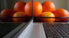 Как заменить монитор на ноутбуке