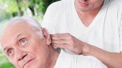 Как ускорить восстановление после инсульта