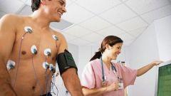 Каковы причины высокого артериального давления