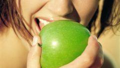 Как рассчитать рацион питания