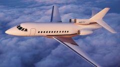 Как избавиться от страха во время полета на самолете