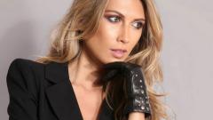 Как выбрать кожаные женские перчатки