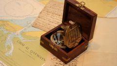 Как провести урок географии в игровой форме