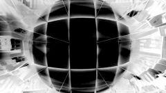 Как найти площадь поверхности шара