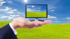 Как открыть изображение в Windows