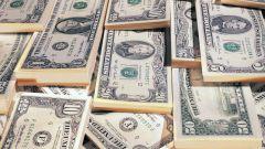 Как оформить депозит