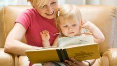 Как обучить ребенка цифрам
