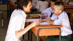 Как сберечь здоровье в школе