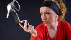 Как выбрать женские туфли на каждый день