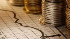 Как определить срок окупаемости инвестиций